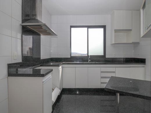 Foto 16 apartamento 4 quartos buritis - cod: 105440