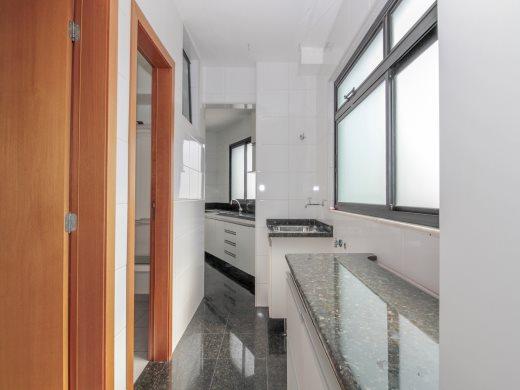 Foto 18 apartamento 4 quartos buritis - cod: 105440