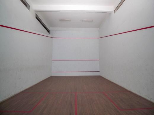 Foto 21 apartamento 4 quartos buritis - cod: 105440
