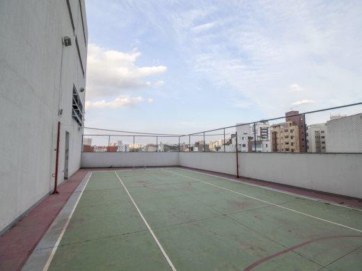 Foto 23 apartamento 4 quartos buritis - cod: 105440