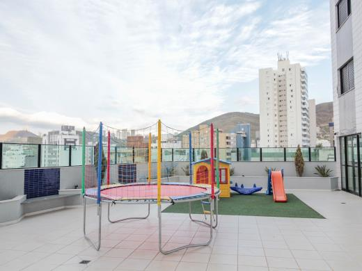 Foto 24 apartamento 4 quartos buritis - cod: 105440