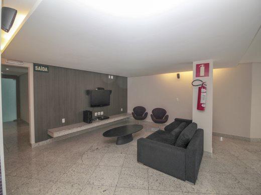 Foto 25 apartamento 4 quartos buritis - cod: 105440