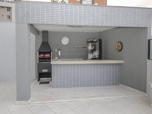 Foto 26 apartamento 4 quartos buritis - cod: 105440