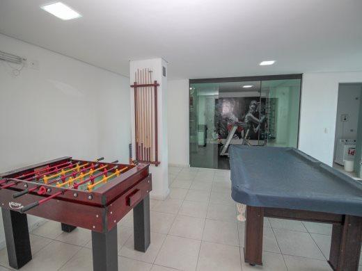 Foto 27 apartamento 4 quartos buritis - cod: 105440