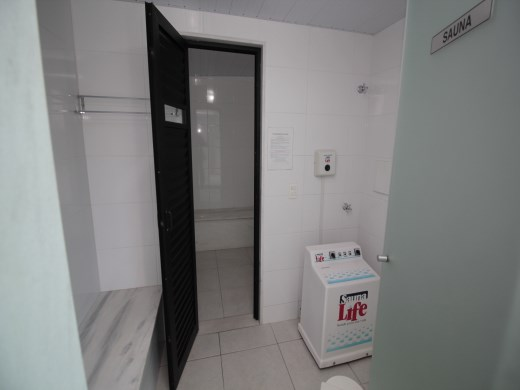 Foto 28 apartamento 4 quartos buritis - cod: 105440