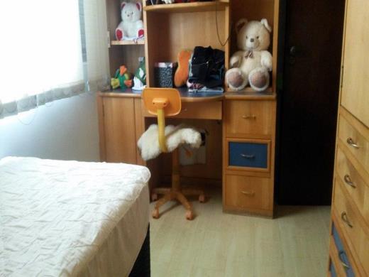 Cobertura de 5 dormitórios em Sao Pedro, Belo Horizonte - MG