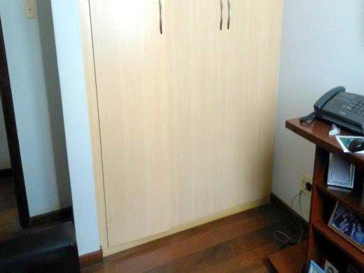 Foto 4 apartamento 4 quartos buritis - cod: 105461