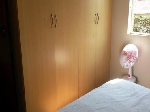 Foto 5 apartamento 4 quartos buritis - cod: 105461