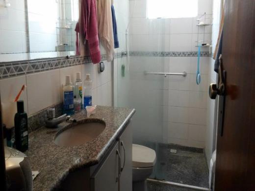 Foto 6 apartamento 4 quartos buritis - cod: 105461