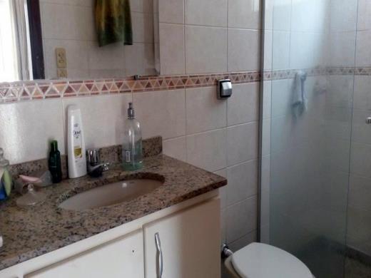 Foto 7 apartamento 4 quartos buritis - cod: 105461
