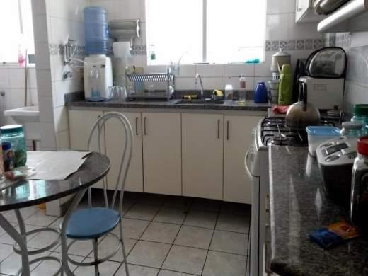 Foto 8 apartamento 4 quartos buritis - cod: 105461