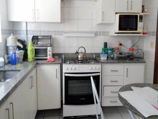 Foto 9 apartamento 4 quartos buritis - cod: 105461