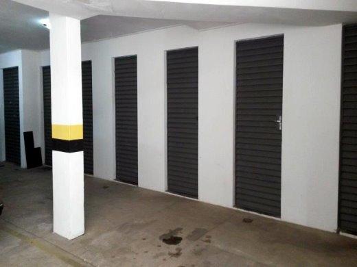 Foto 11 apartamento 4 quartos buritis - cod: 105461