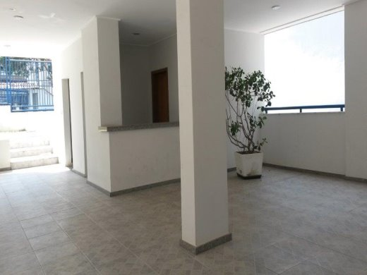 Foto 12 apartamento 4 quartos buritis - cod: 105461