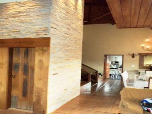 Foto 5 casa 4 quartos cond. ouro velho mansoes - cod: 105477