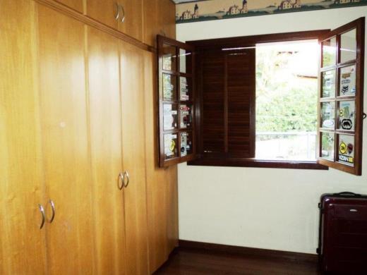 Foto 11 casa 4 quartos cond. ouro velho mansoes - cod: 105477