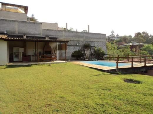 Foto 18 casa 4 quartos cond. ouro velho mansoes - cod: 105477