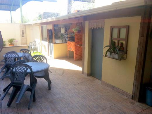 Apto de 3 dormitórios em Padre Eustaquio, Belo Horizonte - MG