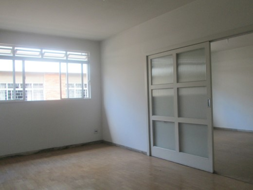 Foto 1 apartamento 4 quartos funcionarios - cod: 105520