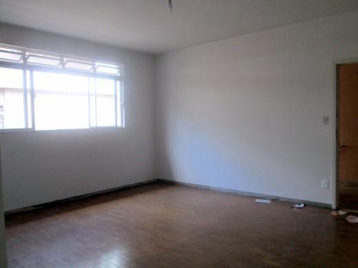 Foto 3 apartamento 4 quartos funcionarios - cod: 105520