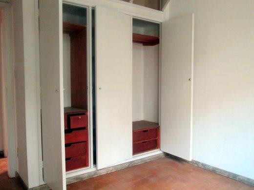 Foto 4 apartamento 4 quartos funcionarios - cod: 105520