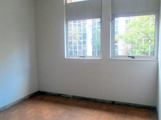 Foto 5 apartamento 4 quartos funcionarios - cod: 105520