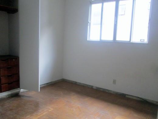 Foto 6 apartamento 4 quartos funcionarios - cod: 105520