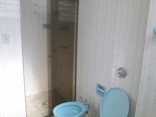 Foto 7 apartamento 4 quartos funcionarios - cod: 105520