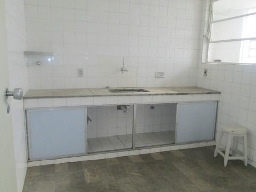 Foto 8 apartamento 4 quartos funcionarios - cod: 105520