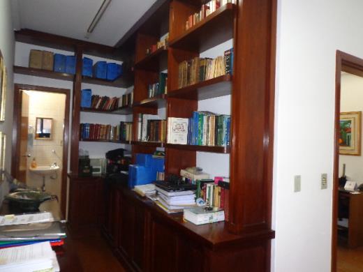 Sala à venda em Lourdes, Belo Horizonte - MG