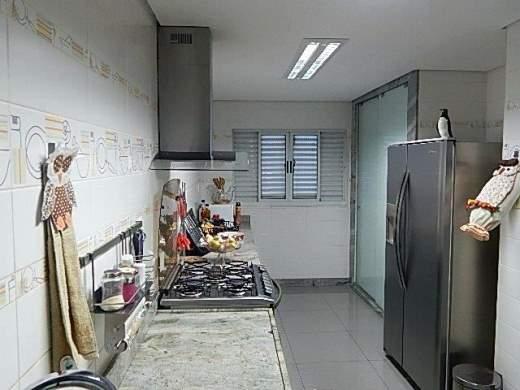 Casa de 3 dormitórios em Nova Lima, Nova Lima - MG