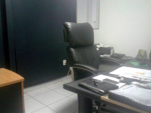Loja em Belvedere, Belo Horizonte - MG