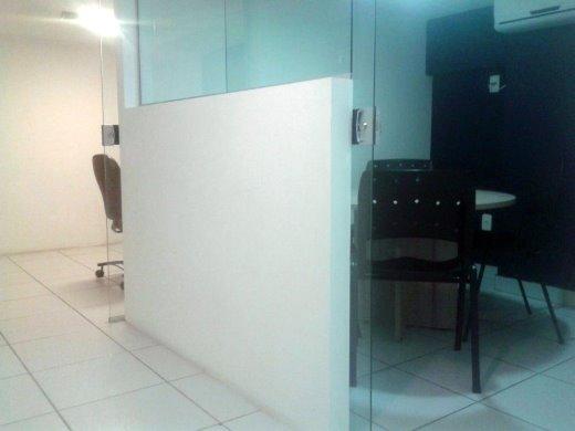 Loja em Vila Da Serra, Nova Lima - MG