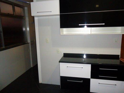 Cobertura de 4 dormitórios à venda em Salgado Filho, Belo Horizonte - MG