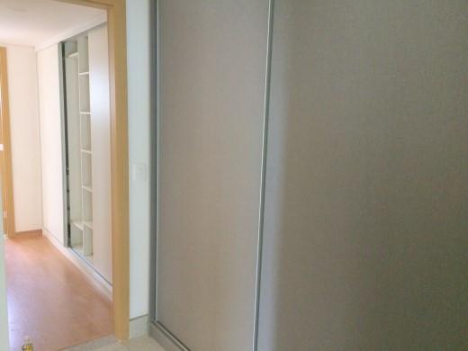 Apto de 2 dormitórios em Anchieta, Belo Horizonte - MG