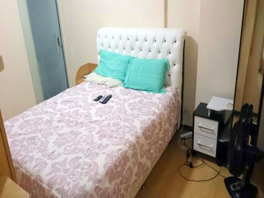 Apto de 3 dormitórios em Luxemburgo, Belo Horizonte - MG
