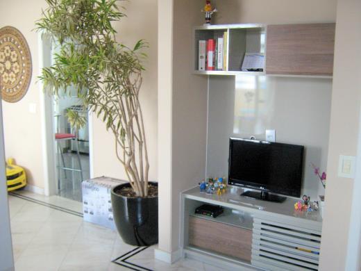 Foto 4 apartamento 4 quartos buritis - cod: 105620