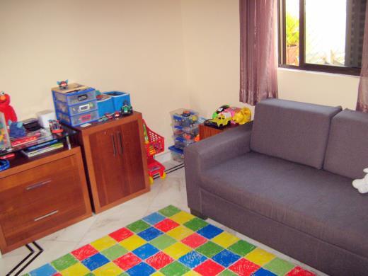 Foto 6 apartamento 4 quartos buritis - cod: 105620