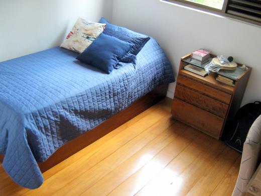 Foto 7 apartamento 4 quartos buritis - cod: 105620