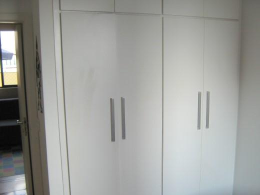 Foto 8 apartamento 4 quartos buritis - cod: 105620