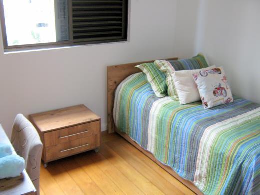 Foto 9 apartamento 4 quartos buritis - cod: 105620