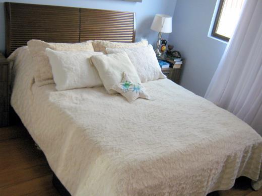 Foto 10 apartamento 4 quartos buritis - cod: 105620