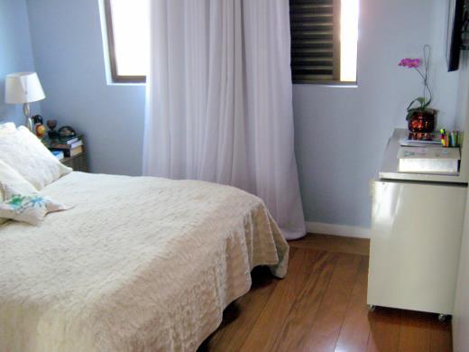 Foto 11 apartamento 4 quartos buritis - cod: 105620