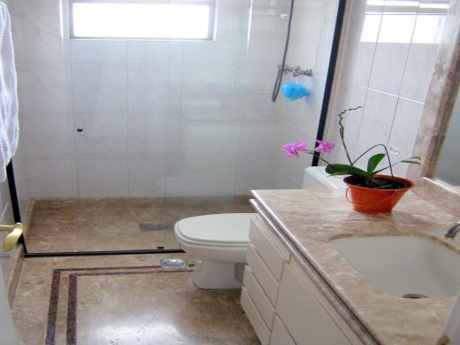 Foto 13 apartamento 4 quartos buritis - cod: 105620