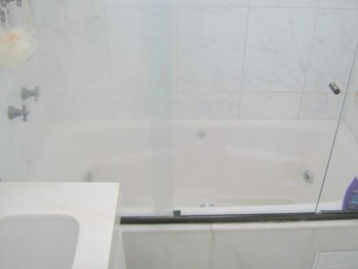 Foto 15 apartamento 4 quartos buritis - cod: 105620