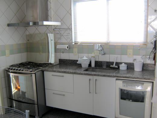 Foto 16 apartamento 4 quartos buritis - cod: 105620