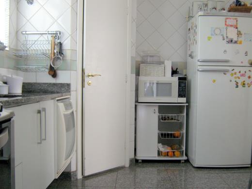 Foto 17 apartamento 4 quartos buritis - cod: 105620