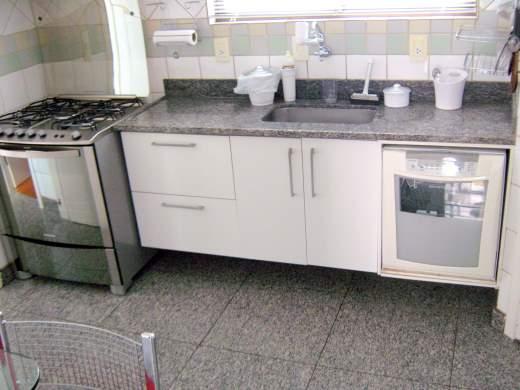 Foto 18 apartamento 4 quartos buritis - cod: 105620