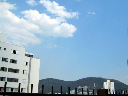 Foto 22 apartamento 4 quartos buritis - cod: 105620