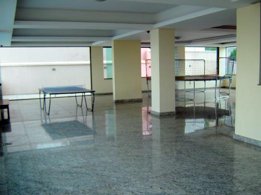 Foto 25 apartamento 4 quartos buritis - cod: 105620